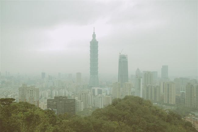 Đi Đài Loan ngay và luôn thôi, đẹp đến thế này cơ mà! - Ảnh 25.