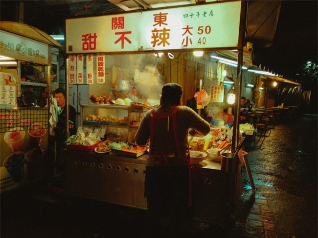 Đi Đài Loan ngay và luôn thôi, đẹp đến thế này cơ mà! - Ảnh 31.