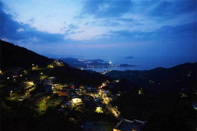 4 ngày 3 đêm vi vu Đài Loan hết công suất chỉ mất 7 triệu đồng - Ảnh 10.