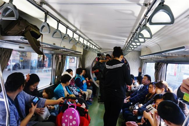 4 ngày 3 đêm vi vu Đài Loan hết công suất chỉ mất 7 triệu đồng - Ảnh 12.
