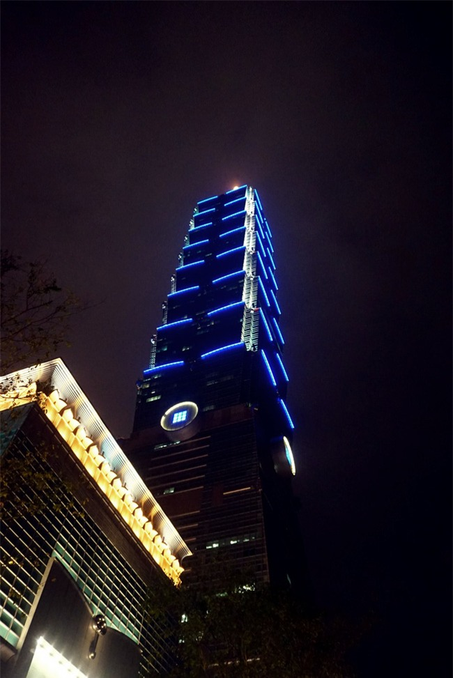 4 ngày 3 đêm vi vu Đài Loan hết công suất chỉ mất 7 triệu đồng - Ảnh 19.