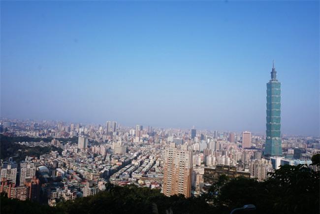4 ngày 3 đêm vi vu Đài Loan hết công suất chỉ mất 7 triệu đồng - Ảnh 22.