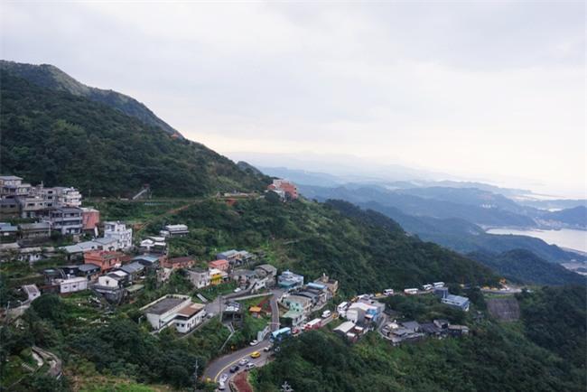 4 ngày 3 đêm vi vu Đài Loan hết công suất chỉ mất 7 triệu đồng - Ảnh 9.