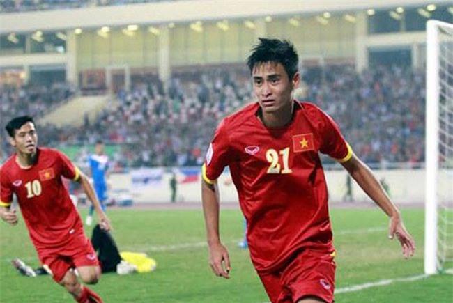 ĐTVN, HLV Hữu Thắng, Công Phượng, vòng loại Asian Cup