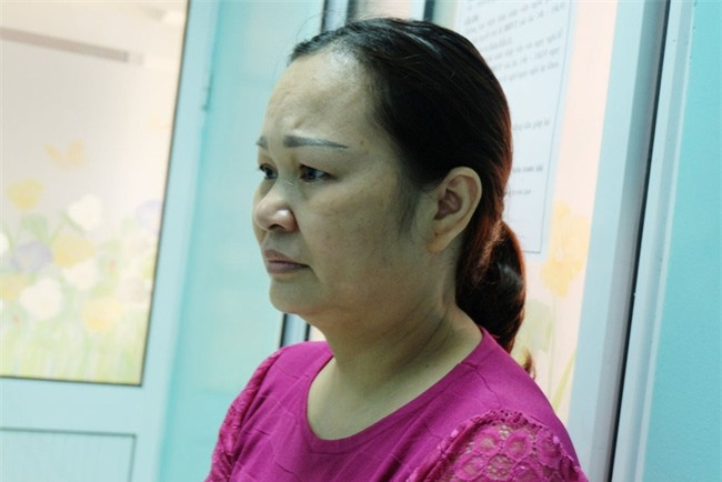 Tâm sự rơi nước mắt của cô gái đi tìm nguồn hiến tạng cho người yêu bị suy gan nặng - Ảnh 8.