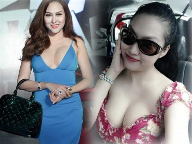 my nhan viet blogtamsuvn013