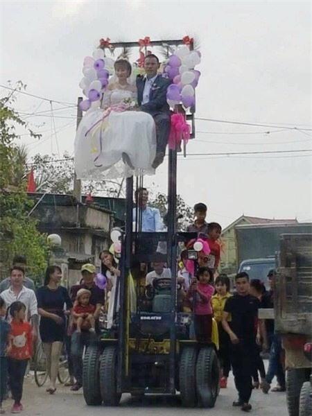đám cưới, rước dâu, cô dâu, chú rể, tình yêu, kết hôn
