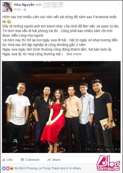 tuong-hoa-minzy-noi-nhu-con-blogtamsuvn1