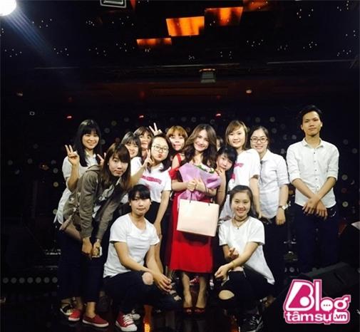 tuong-hoa-minzy-noi-nhu-con-blogtamsuvn5