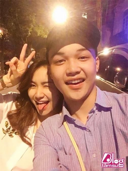 tuong-hoa-minzy-noi-nhu-con-blogtamsuvn9