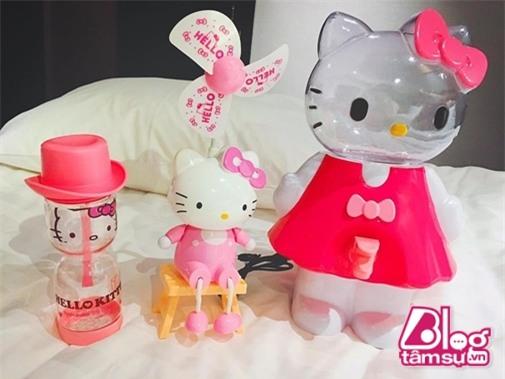 tuong-hoa-minzy-noi-nhu-con-blogtamsuvn6