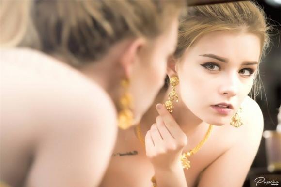 Jessie Vard , 'nữ thần' Thái Lan Jessie Vard, ảnh đẹp Jessie Vard, 'nữ thần thoát tục' Thái Lan,sao Thái Lan