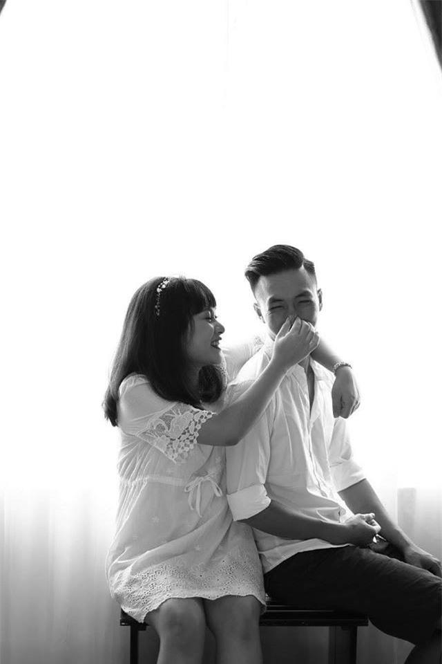 Bà mẹ chồng làm thơ tặng con dâu và bữa ăn ở cữ đầy tú hụ khiến không ít chị em ước ao - Ảnh 9.