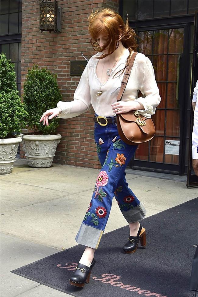 mot quan jeans hot nhat he 2017, khong mua la tiec hui hui - 7