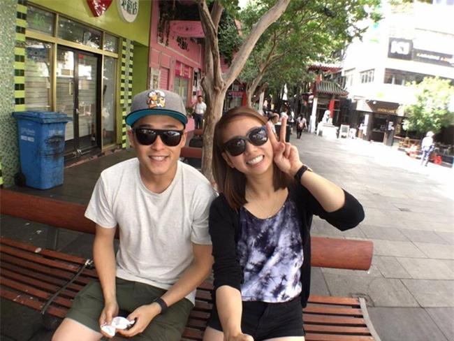 Tình yêu rượu gạo Soju không cưa cũng đổ với soái ca Hàn và hôn lễ đậm chất Việt cùng nón lá và hoa đá - Ảnh 3.