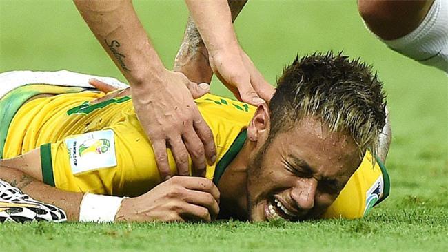 Người Brazil đang yêu bóng đá lại từ đầu - Ảnh 3.