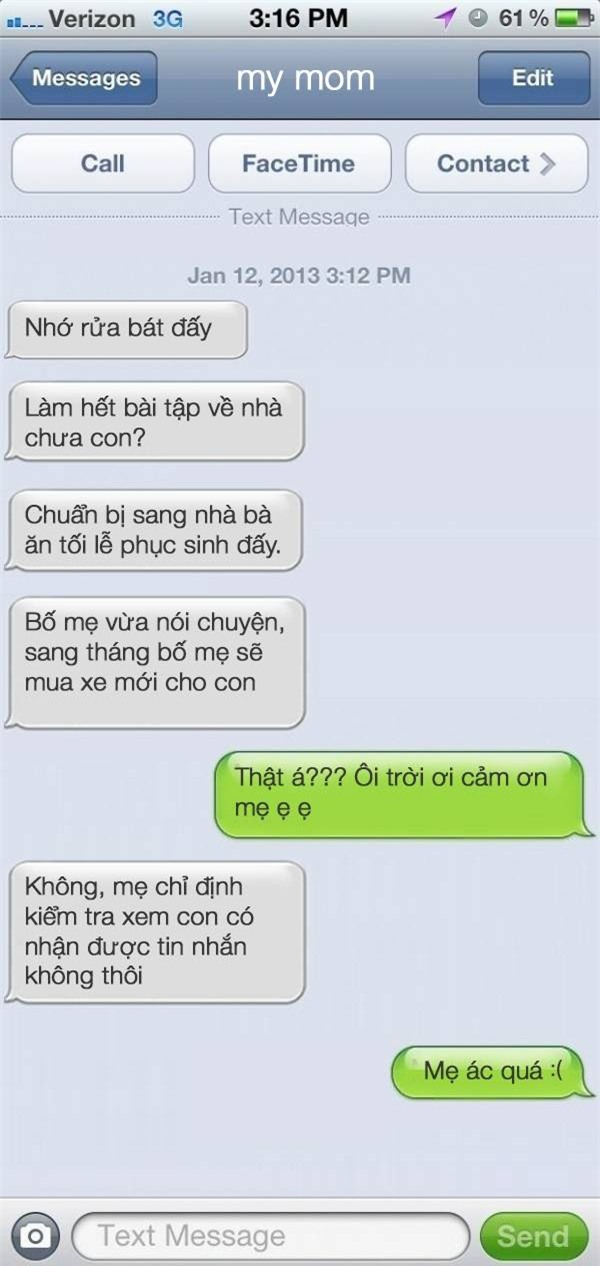 khong ban cai, day chac chan la nhung ong bo ba me hai huoc nhat the gioi - 14
