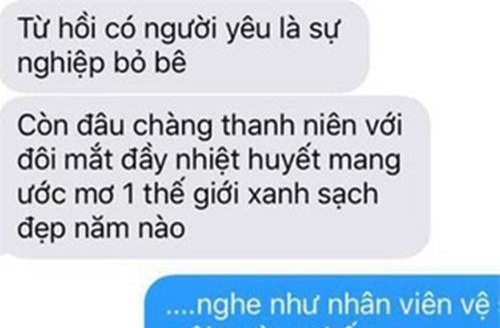 khong ban cai, day chac chan la nhung ong bo ba me hai huoc nhat the gioi - 15