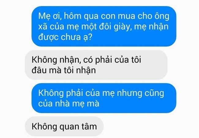 khong ban cai, day chac chan la nhung ong bo ba me hai huoc nhat the gioi - 2