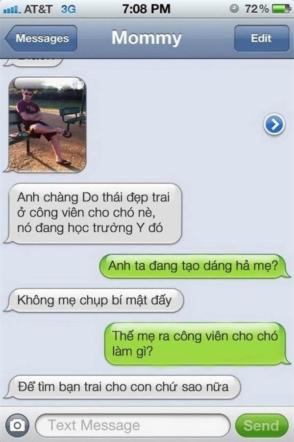 khong ban cai, day chac chan la nhung ong bo ba me hai huoc nhat the gioi - 3