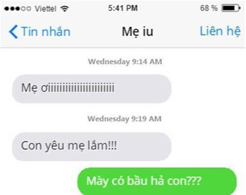 khong ban cai, day chac chan la nhung ong bo ba me hai huoc nhat the gioi - 5