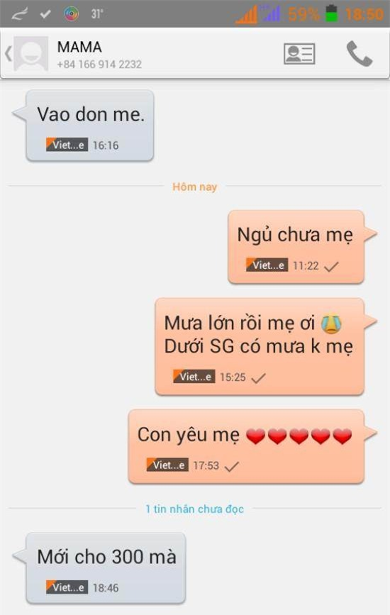 khong ban cai, day chac chan la nhung ong bo ba me hai huoc nhat the gioi - 6