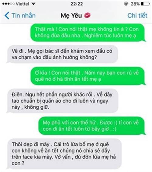 khong ban cai, day chac chan la nhung ong bo ba me hai huoc nhat the gioi - 9