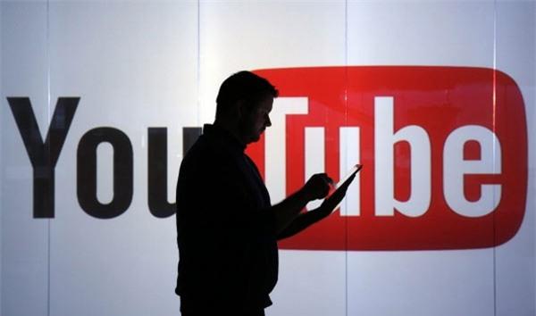 tẩy chay Google, cổ phiếu Google, quảng cáo trực tuyến, quảng cáo Youtube, PepsiCo, Walmart, Starbucks, Facebook, quảng cáo online