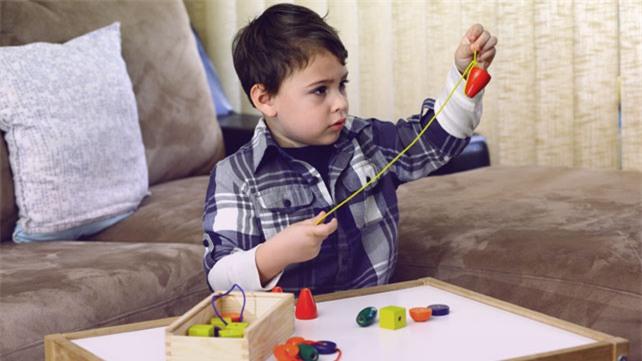 10 điều những đứa trẻ mắc chứng tự kỷ mong cả thế giới biết về mình - Ảnh 3.