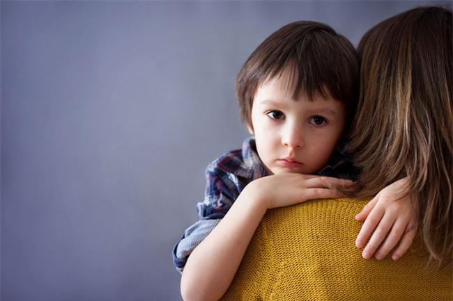 10 điều những đứa trẻ mắc chứng tự kỷ mong cả thế giới biết về mình - Ảnh 5.