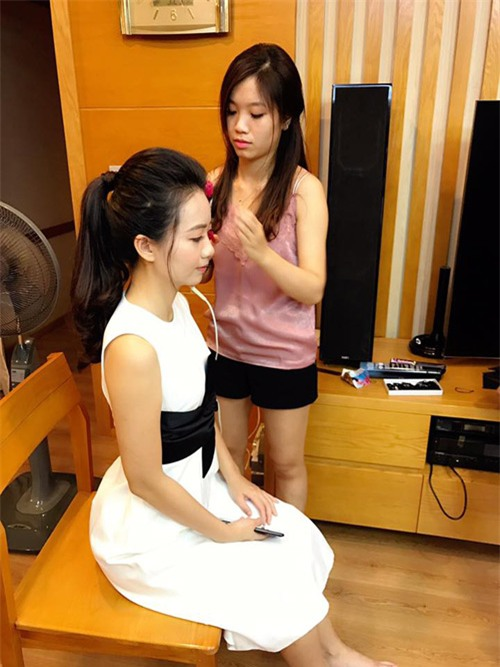 co giao xinh nhat truong amsterdam gianh hoa khoi giao vien toan quoc hinh anh 10