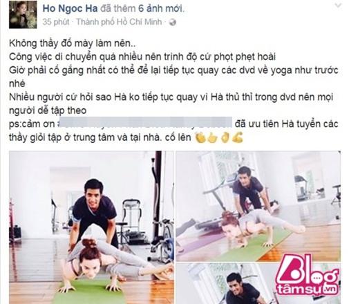 ho-ngoc-ha-tap-yoga-blogtamsuvn009