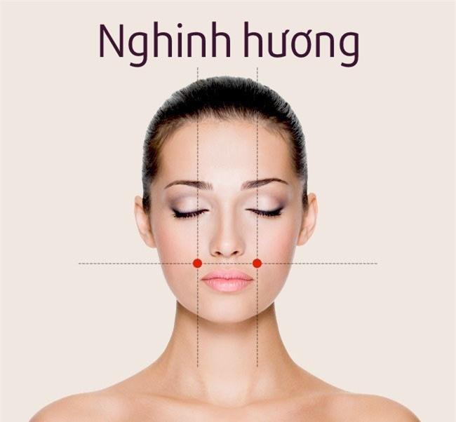 Cách chữa đau đầu trong 5 phút không cần thuốc - Ảnh 3.