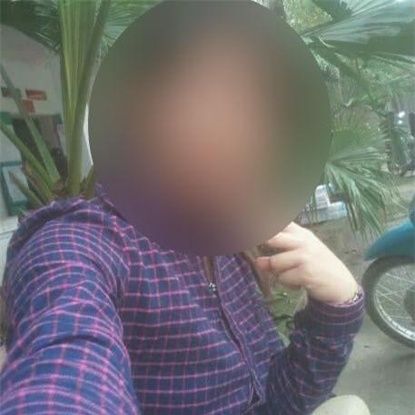 Hà Nội: Cô giáo bị tố nhốt bé gái 4 tuổi trong nhà vệ sinh rồi... quên luôn và ra về - Ảnh 1.