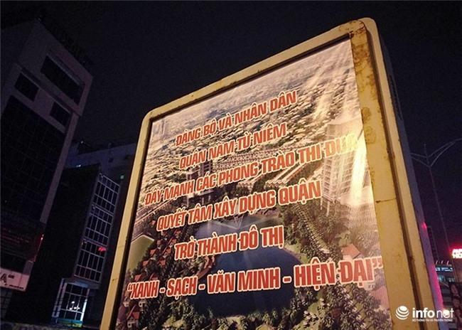 """dan mang """"che"""" phi cuoi voi loi chinh ta """"ngay ngo"""" o quan nam tu liem hinh anh 2"""