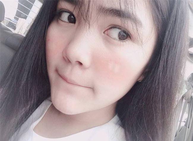 Nhan sắc xinh đẹp của nữ sinh 17 tuổi vừa đăng quang Ngôi sao Việt Đức - Ảnh 4.