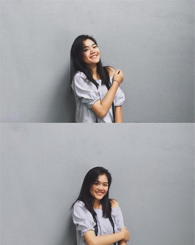 Nhan sắc xinh đẹp của nữ sinh 17 tuổi vừa đăng quang Ngôi sao Việt Đức - Ảnh 5.