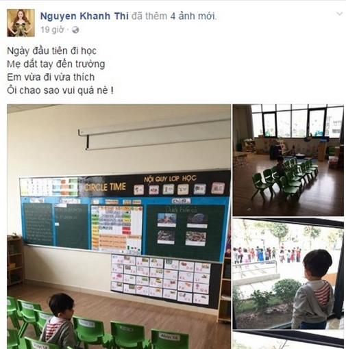 khanh thi blogtamsuvn (2)