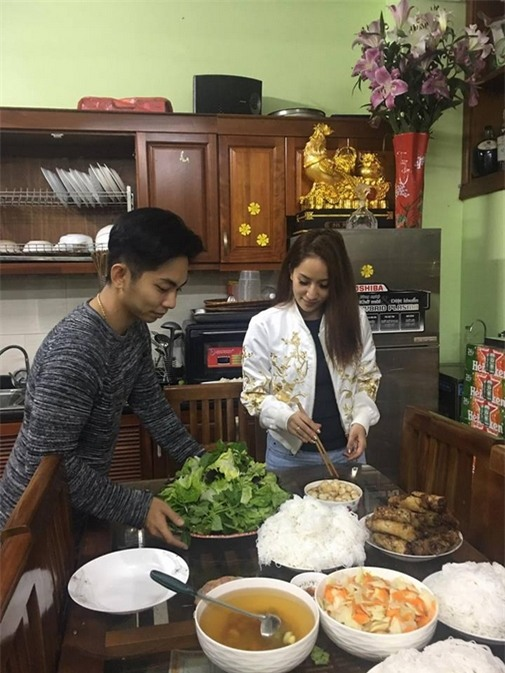 khanh thi blogtamsuvn (10)