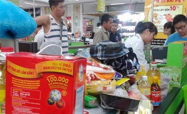 Chi phí sinh hoạt, Hà Nội, chi tiêu, giá sinh hoạt, chỉ số giá sinh hoạt, tổng cục thống kê