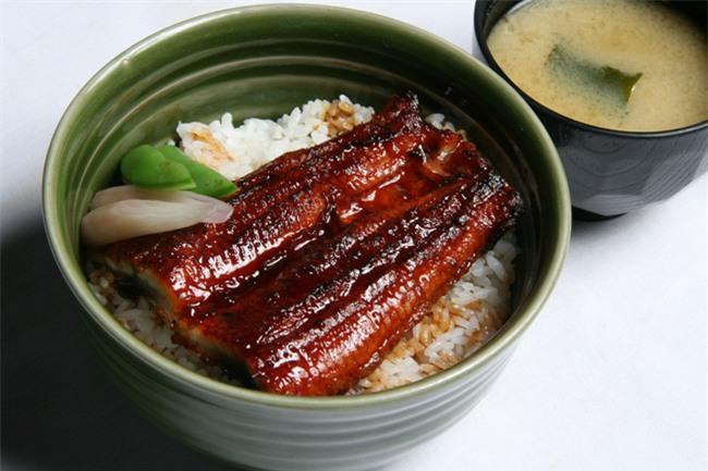 Đến Nhật Bản, đừng quay về nếu bạn chưa ăn đủ 10 món ăn này - Ảnh 3.