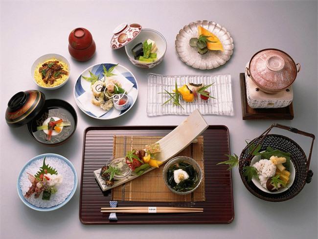 Đến Nhật Bản, đừng quay về nếu bạn chưa ăn đủ 10 món ăn này - Ảnh 5.