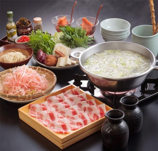 Đến Nhật Bản, đừng quay về nếu bạn chưa ăn đủ 10 món ăn này - Ảnh 7.