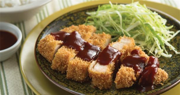 Đến Nhật Bản, đừng quay về nếu bạn chưa ăn đủ 10 món ăn này - Ảnh 9.