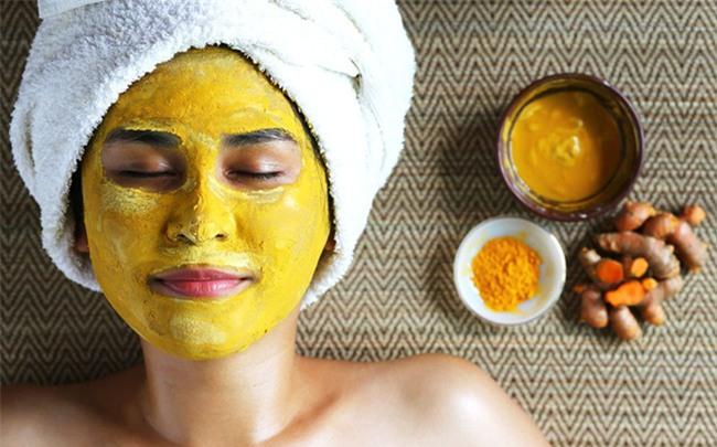 4 loại mặt nạ không chỉ giúp đẹp da mà lông mặt hay ria mép cũng dễ dàng được tẩy sạch trơn - Ảnh 1.