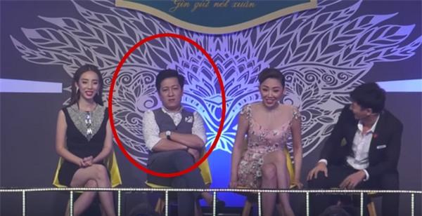 Để mặt đưa đám lên truyền hình, Trường Giang bị khán giả đề nghị nghỉ show Mặt nạ ngôi sao - Ảnh 3.