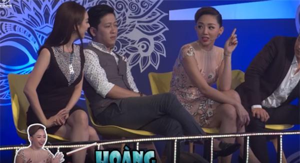 Để mặt đưa đám lên truyền hình, Trường Giang bị khán giả đề nghị nghỉ show Mặt nạ ngôi sao - Ảnh 4.