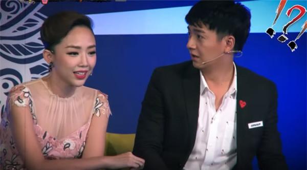 Để mặt đưa đám lên truyền hình, Trường Giang bị khán giả đề nghị nghỉ show Mặt nạ ngôi sao - Ảnh 6.