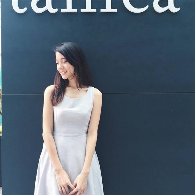 Gặp gỡ cô sinh viên Malaysia được mệnh danh nữ thần 360 độ không góc chết - Ảnh 10.