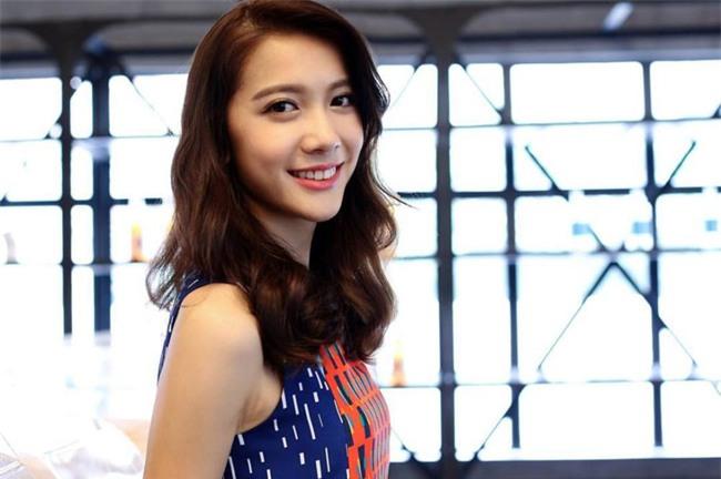 Gặp gỡ cô sinh viên Malaysia được mệnh danh nữ thần 360 độ không góc chết - Ảnh 4.
